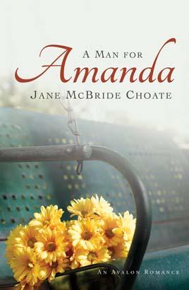 Man For Amanda, A