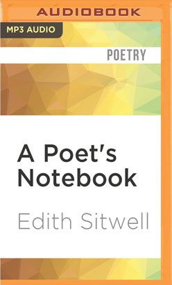 Poet's Notebook, A