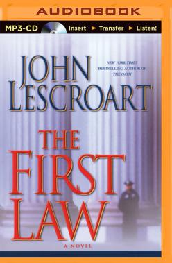First Law, The