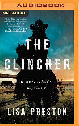 Clincher, The