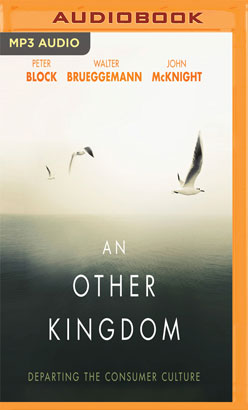 Other Kingdom, An