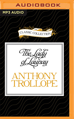 Lady of Launay, The