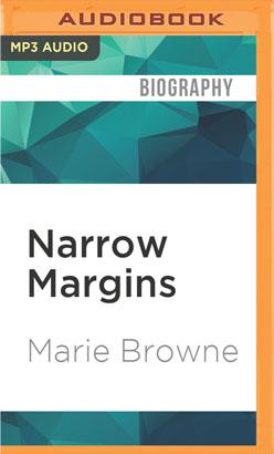 Narrow Margins