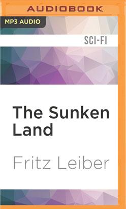 Sunken Land, The