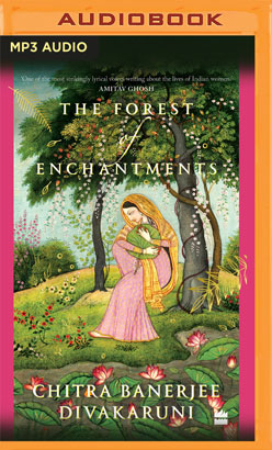 Forest of Enchantments, The