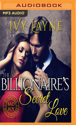 Billionaire's Secret Love, The