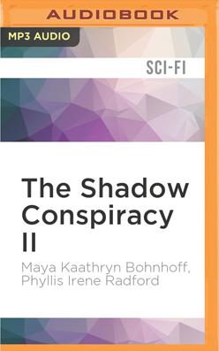 Shadow Conspiracy II, The