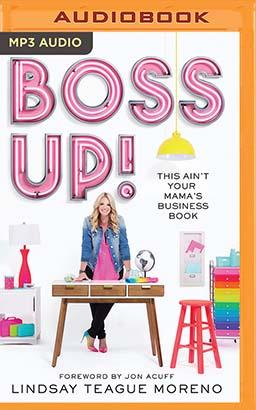 Boss Up!