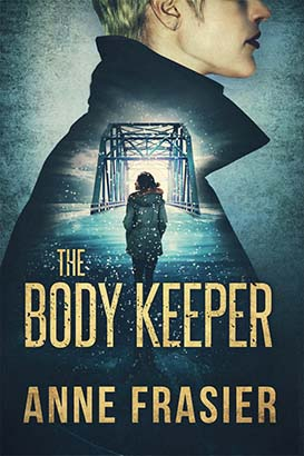 Body Keeper, The