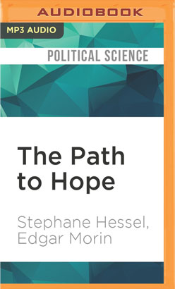 Path to Hope, The