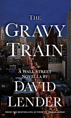 Gravy Train, The