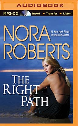 Right Path, The