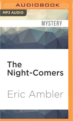 Night-Comers, The
