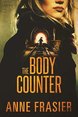 Body Counter, The