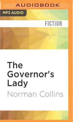 Governor's Lady, The