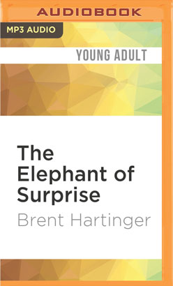 Elephant of Surprise, The