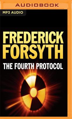 Fourth Protocol, The