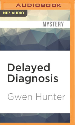 Delayed Diagnosis