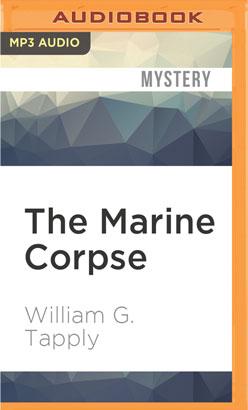 Marine Corpse, The