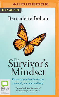 Survivor's Mindset, The