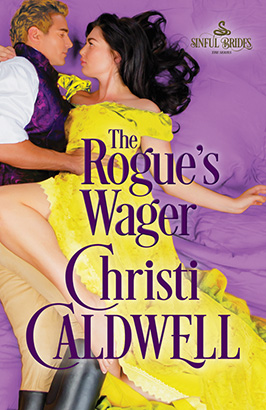Rogue's Wager, The