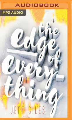 Edge of Everything, The