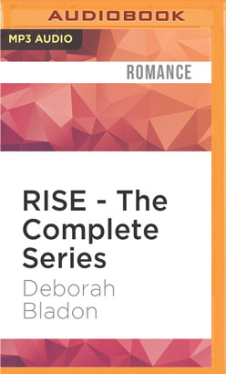 RISE - The Complete Series