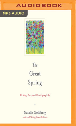 Great Spring, The