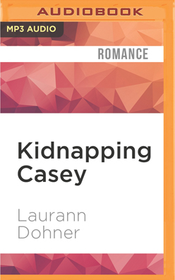 Kidnapping Casey