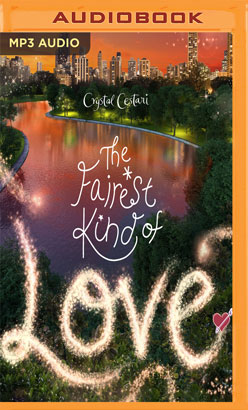 Fairest Kind of Love, The