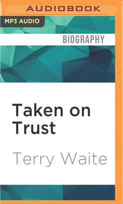 Taken on Trust