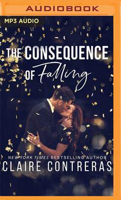 Consequence of Falling, The