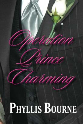 Operation Prince Charming