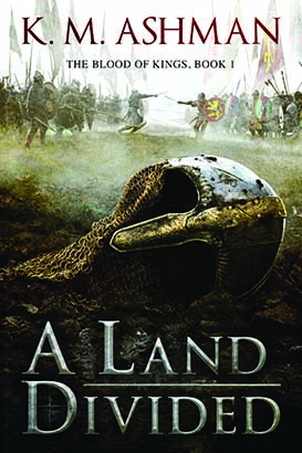 Land Divided, A