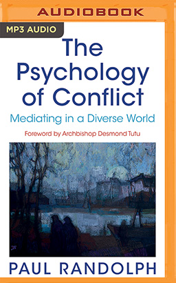 Psychology of Conflict, The