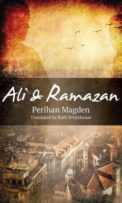 Ali and Ramazan