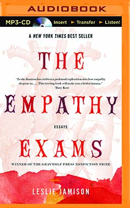 Empathy Exams, The