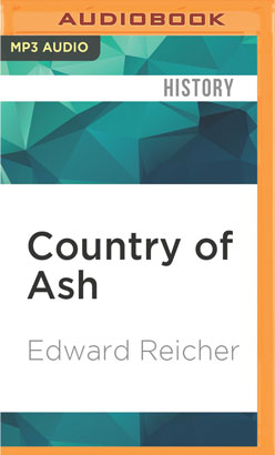 Country of Ash