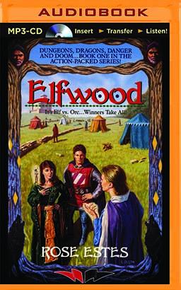 Elfwood