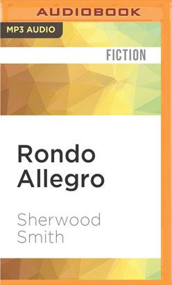 Rondo Allegro