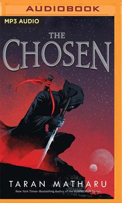 Chosen, The