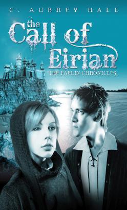Call of Eirian, The