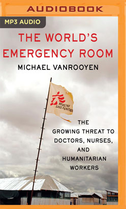 World's Emergency Room, The