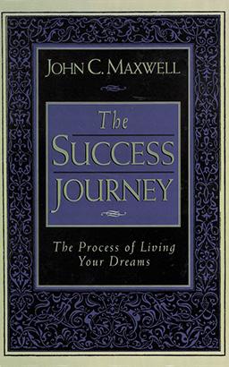 Success Journey, The