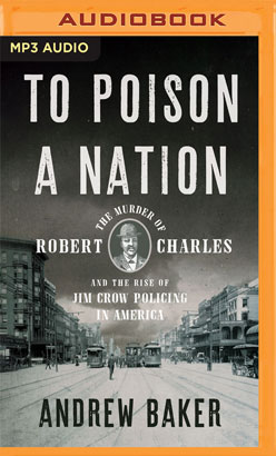 To Poison a Nation