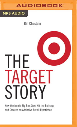 Target Story, The
