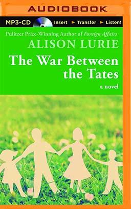 War Between the Tates, The