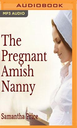 Pregnant Amish Nanny, The