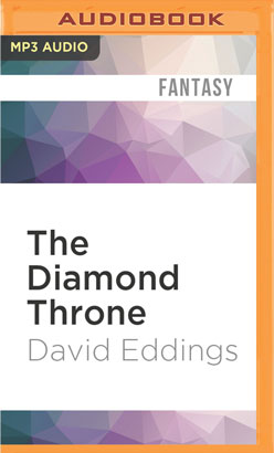 Diamond Throne, The
