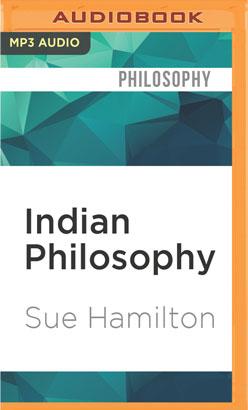 Indian Philosophy